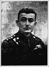 Maj. - General Amin Almalouf M.D..png