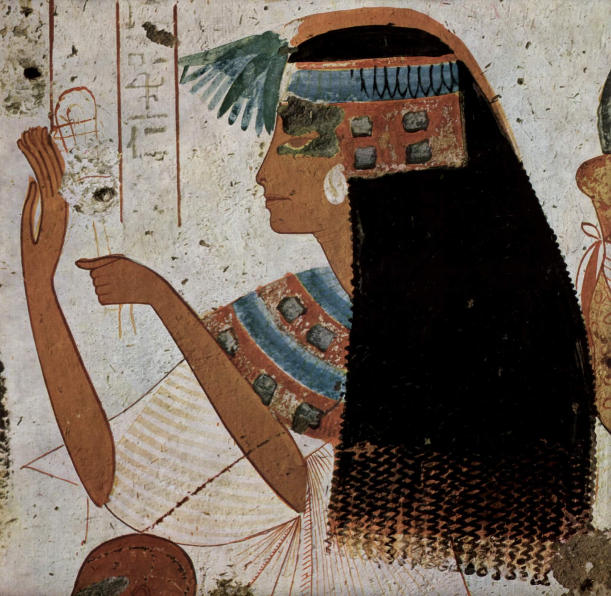 file:maler der grabkammer des userhêt (ii) 001 - wikimedia commons