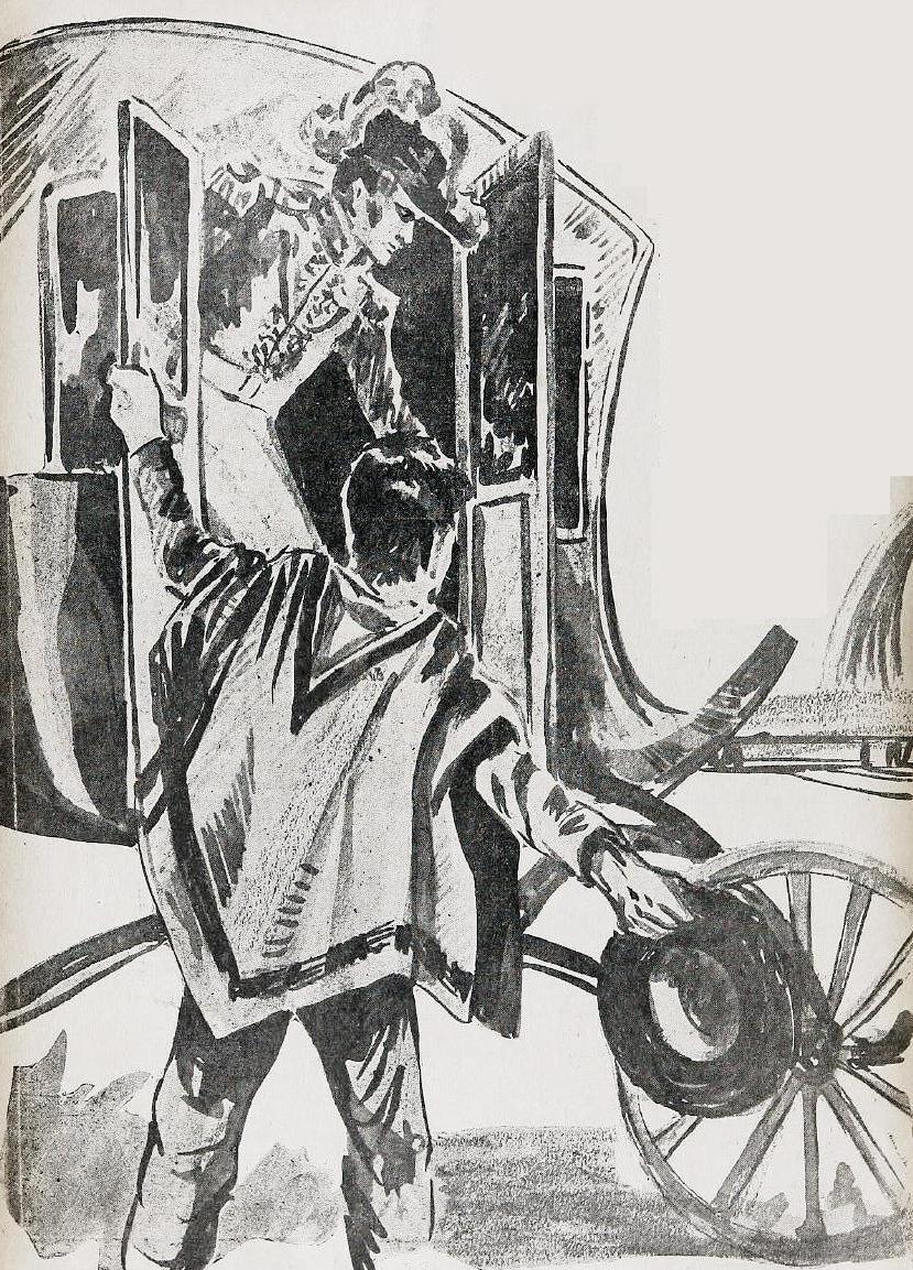Archivo:Manuel Rodriguez abre carruaje a Casimiro Marcó del Pont.JPG ...