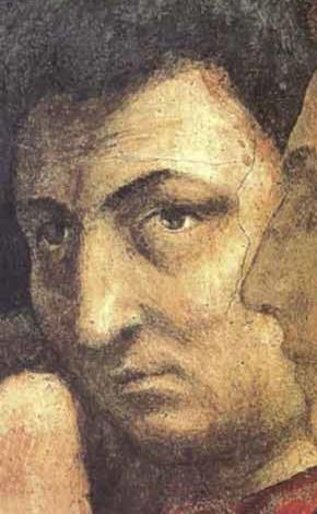 Masaccio (1401-1428)