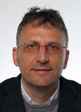 Massimiliano Smeriglio daticamera.jpg