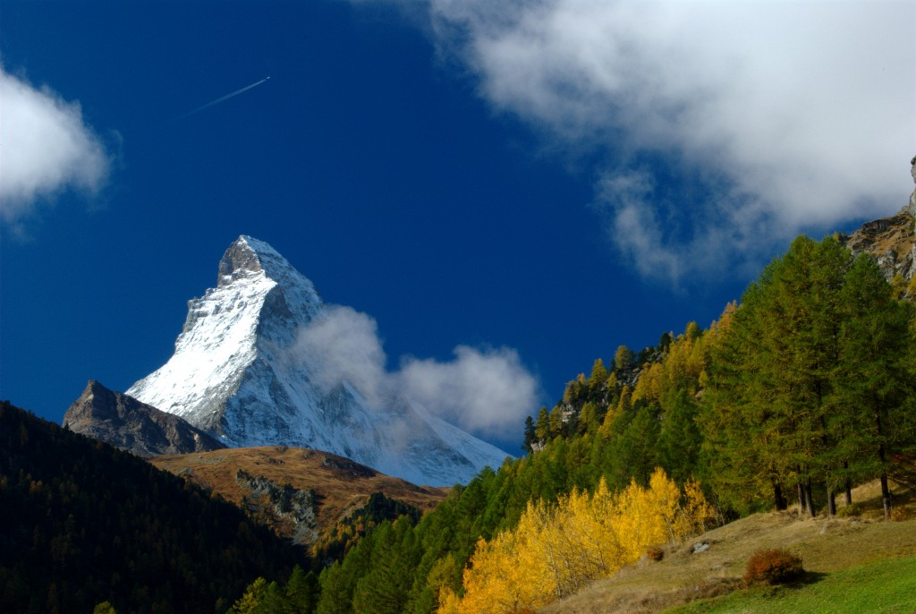 Matterhorn from the north-east.jpg
