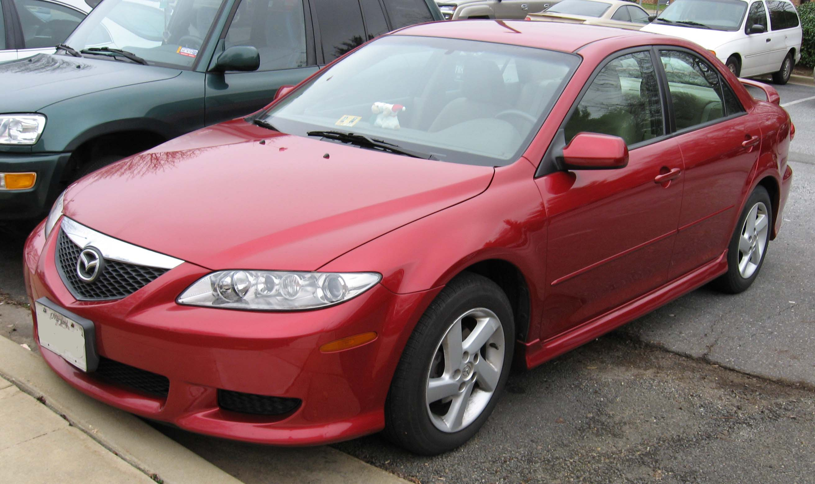 File:Mazda6 sedan.jpg - Wikipedia, the free encyclopedia
