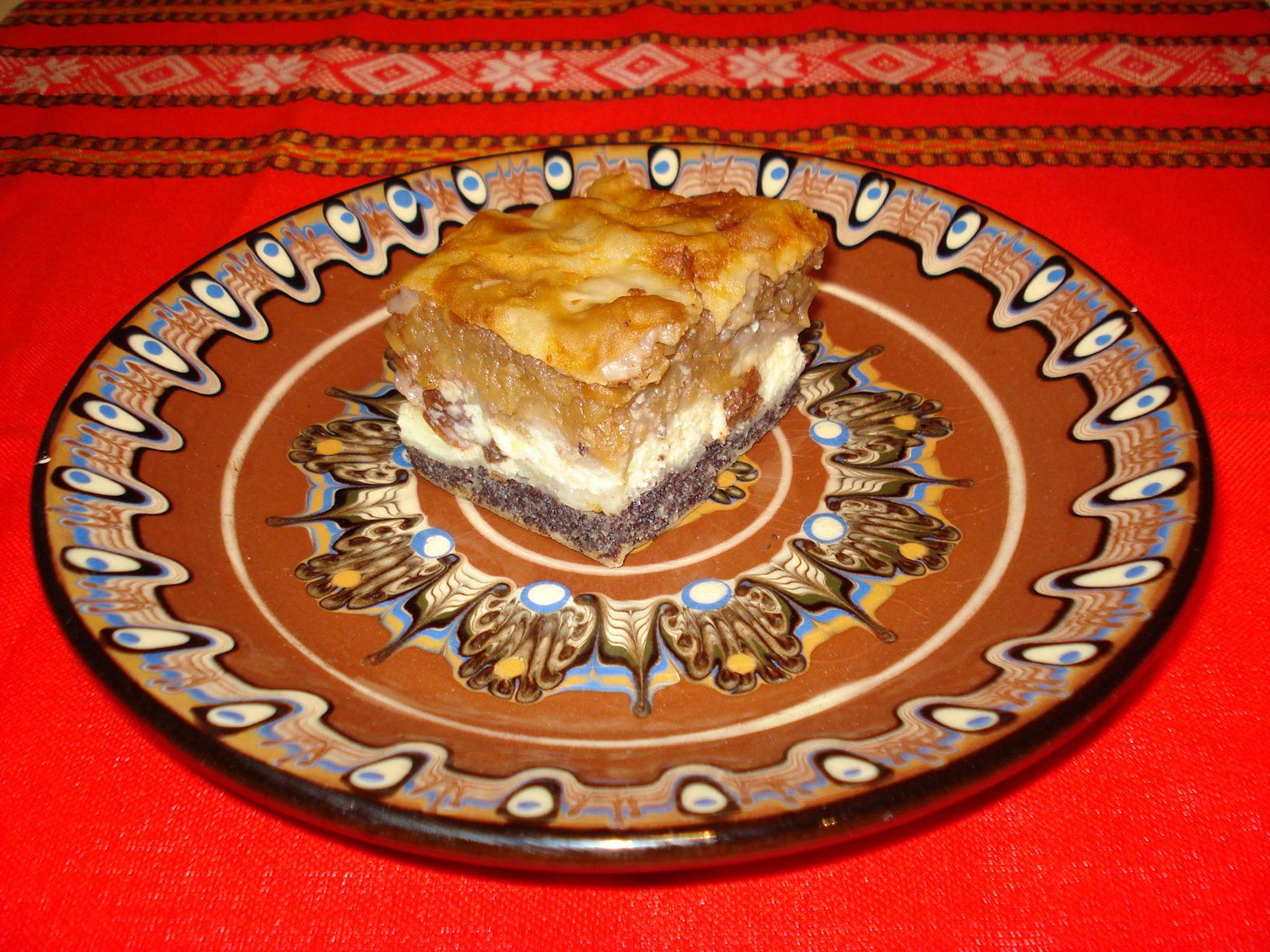 Outdoorküche Buch Wikipedia : Kroatische küche u2013 wikipedia
