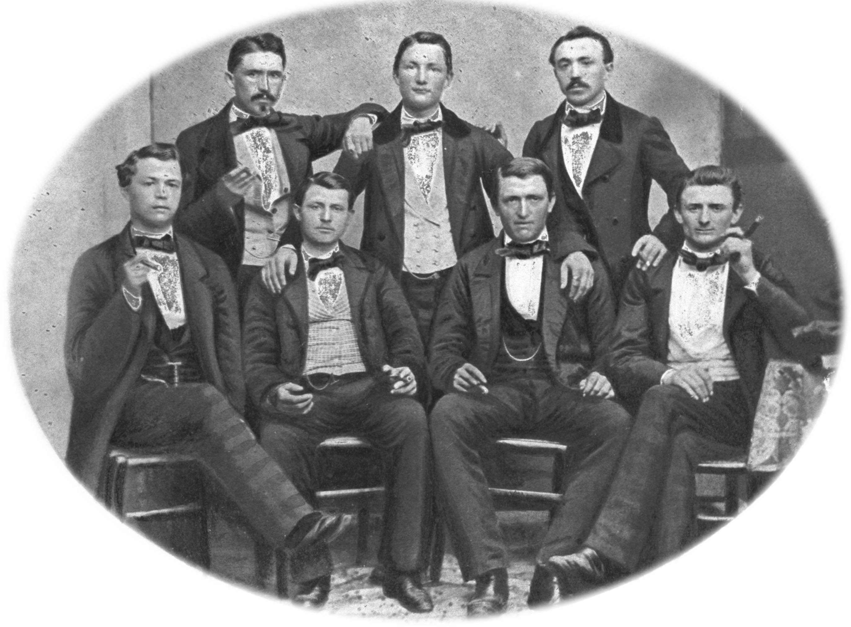 File:Mens-group 1880 hg.jpg