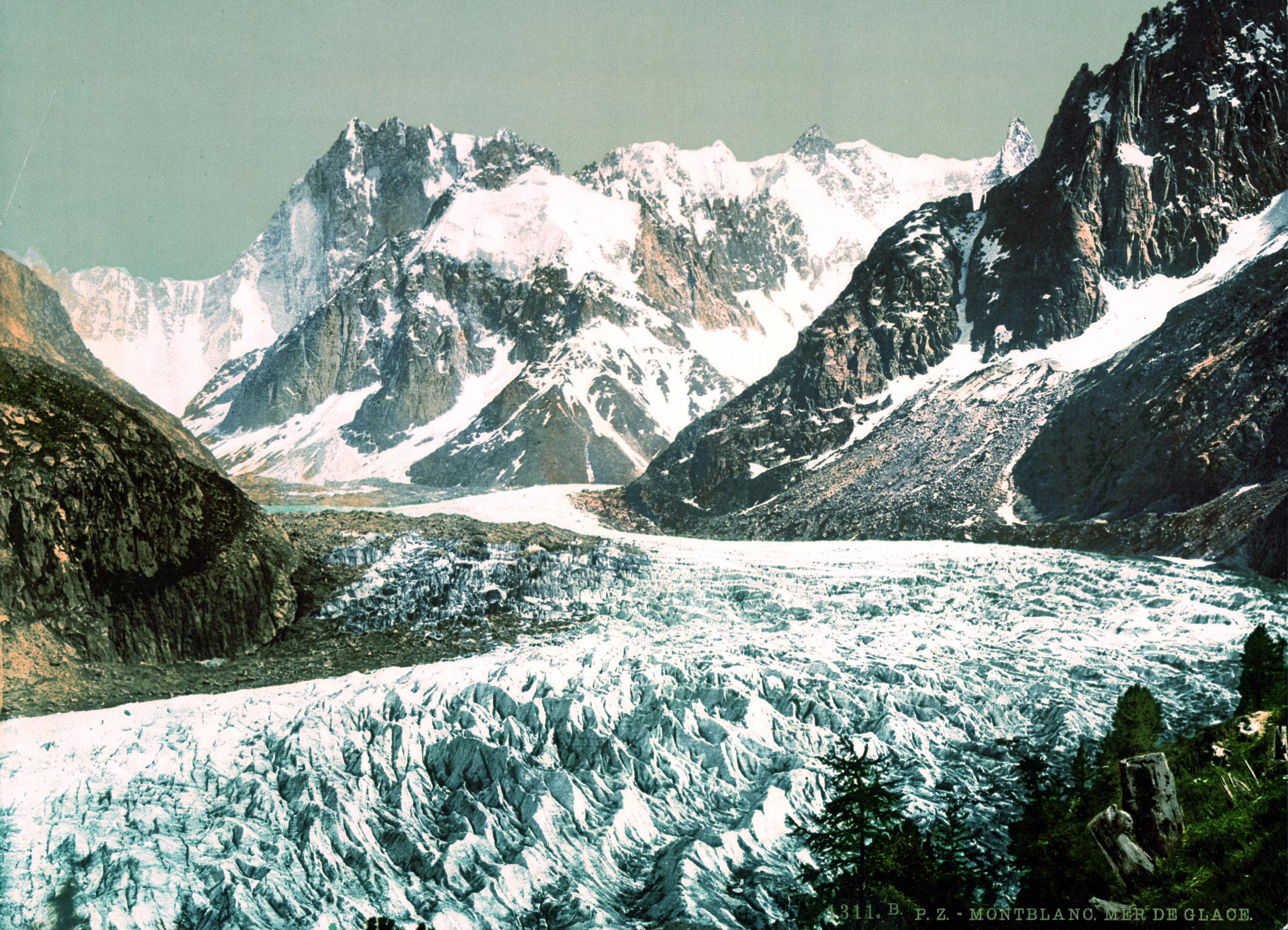 File mer de glace aiguille du g ant et grandes jorasses for Le geant du meuble la valette