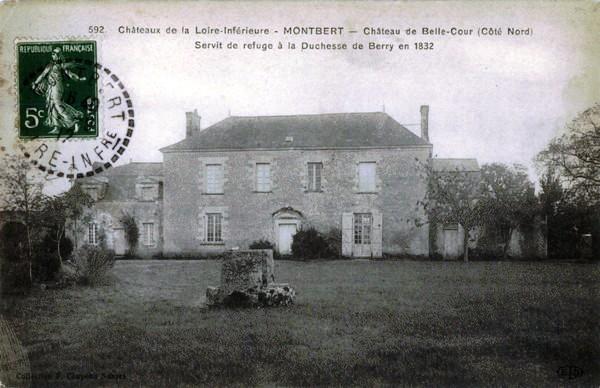 File:Montbert-1900 (Belle-cour).jpg