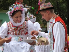 Hody (Moravia)
