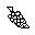 Muntmeesterteken-KNM-Druiventros.jpg