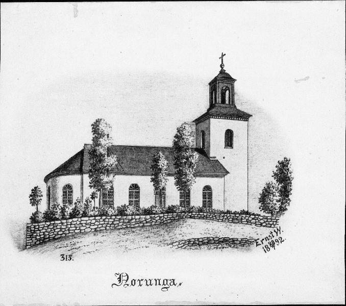 Fil:Nrunga kyrka satisfaction-survey.net Wikipedia