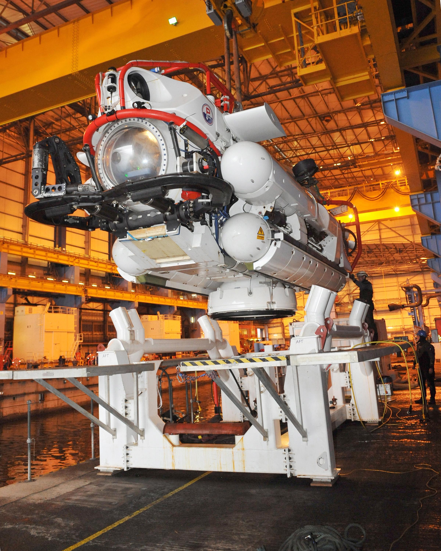 File Nato Submarine Rescue System Nsrs Mod 45152365 Jpg