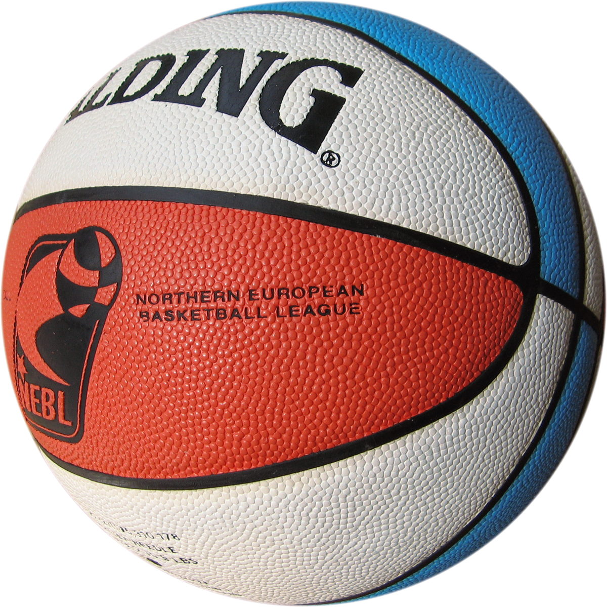 North European Basketball League - Wikipedia