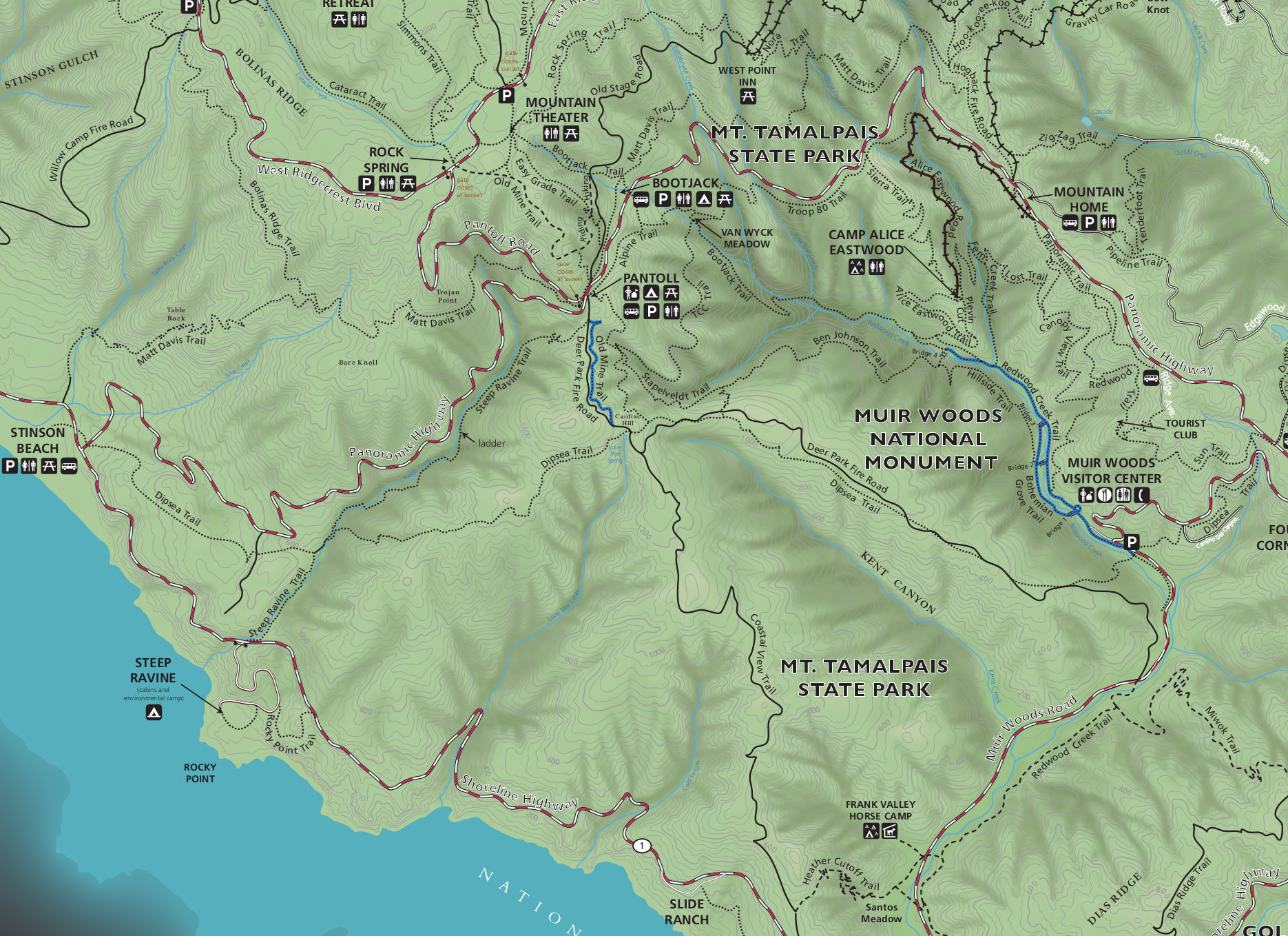 File:NPS muir-woods-trail-topographic-map jpg - Wikimedia Commons