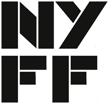 Festival de Cine de Nueva York logo.png