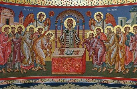 File:Nicene-Creed-of-325.jpg - Wikimedia Commons