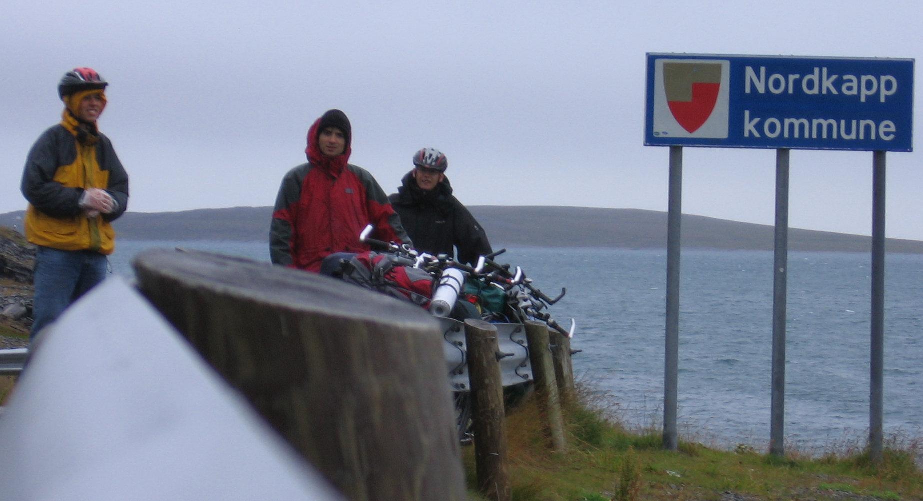 Grossistmedarbeider Kristiansand, Speed Dating Nordkapp