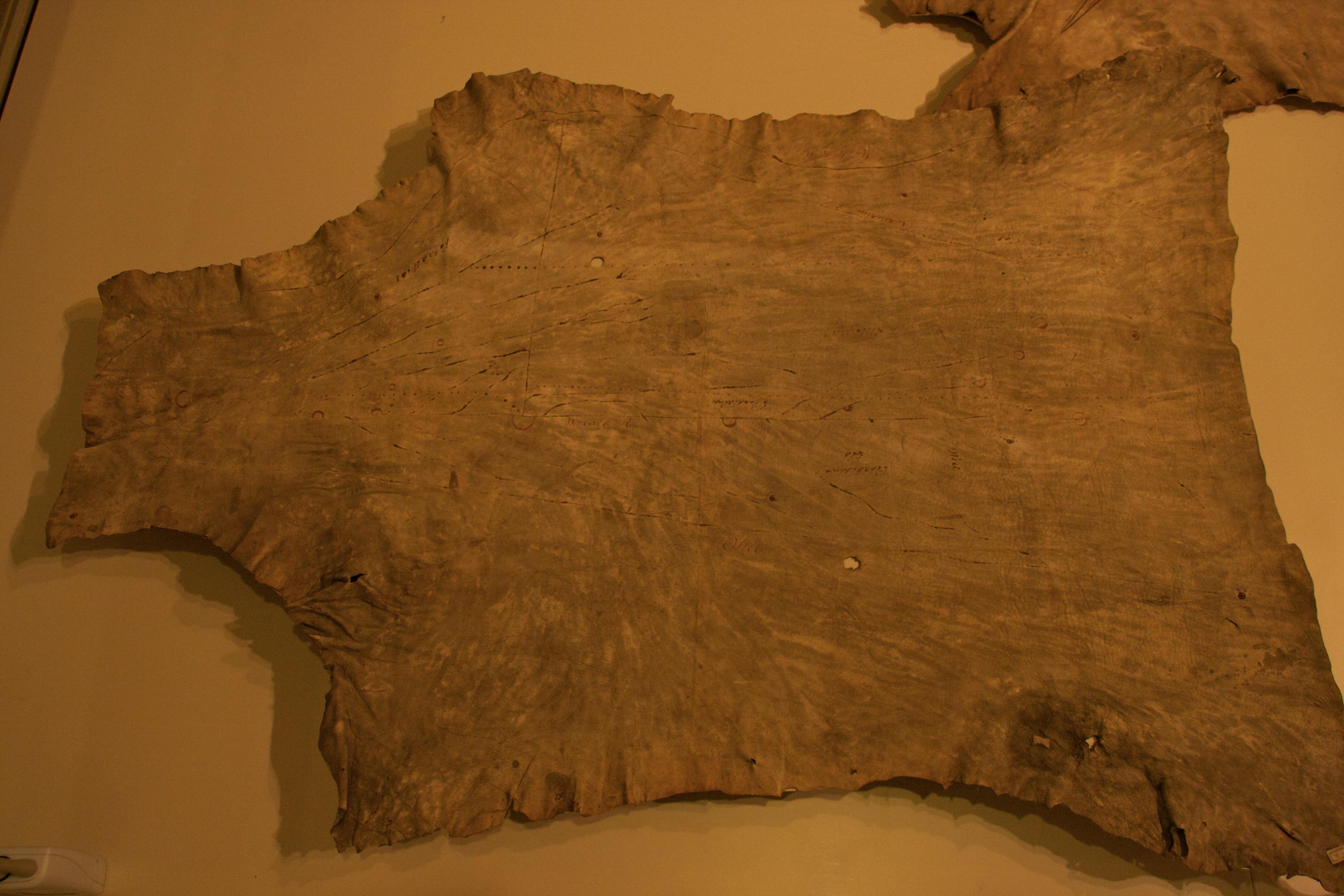 ファイル north american buckskin map british museum 2 jpg wikipedia