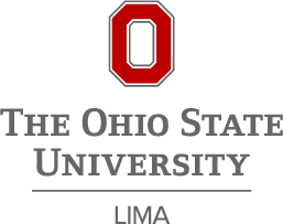 The Ohio State University at Lima a remote campus of Ohio State University