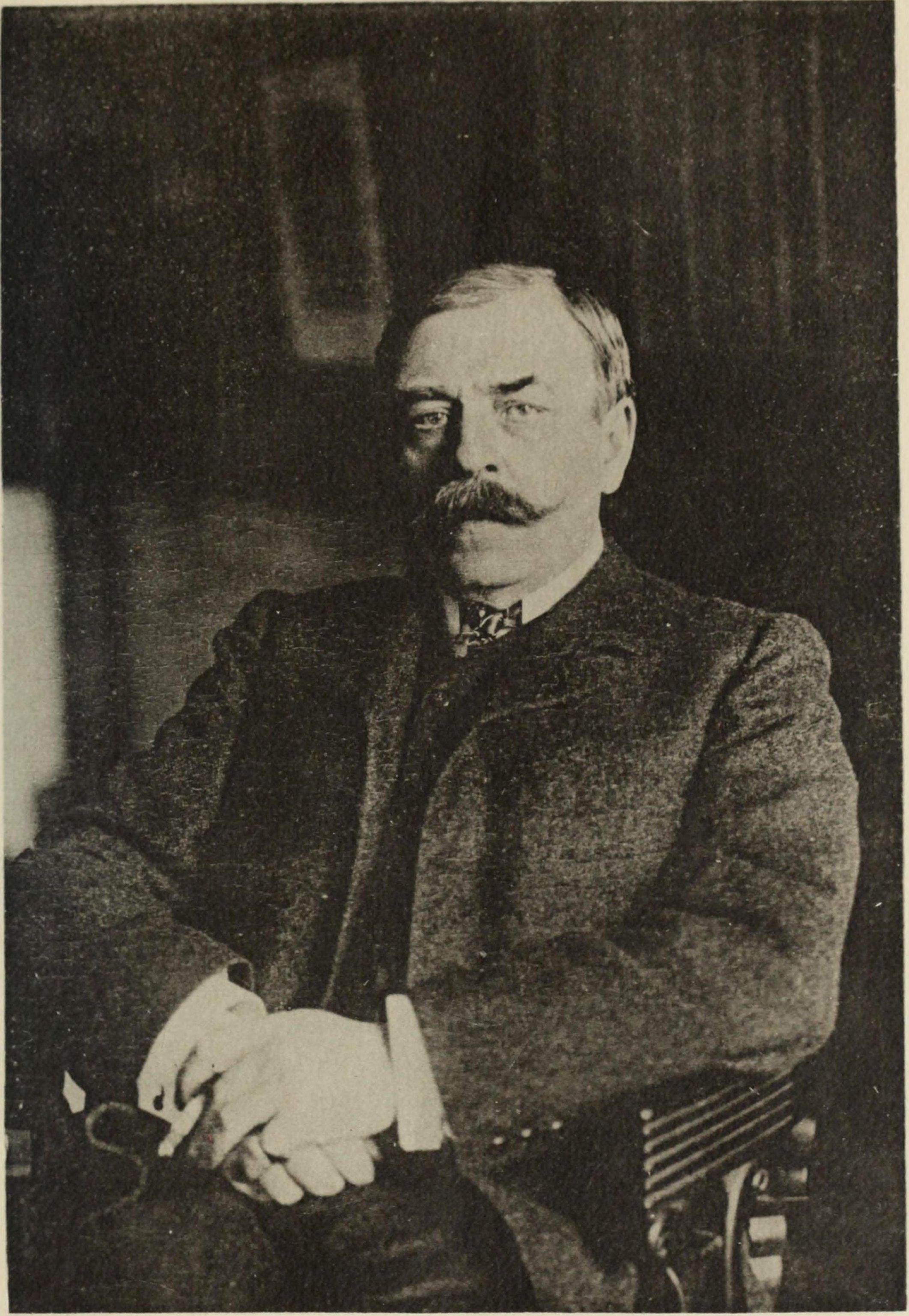 Octave Mirbeau Wikipedia La Enciclopedia Libre