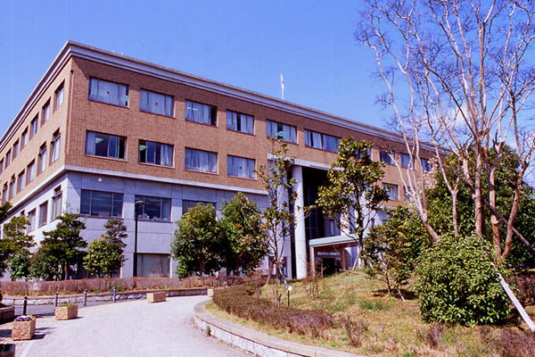 Oosakakyoiku.jpg