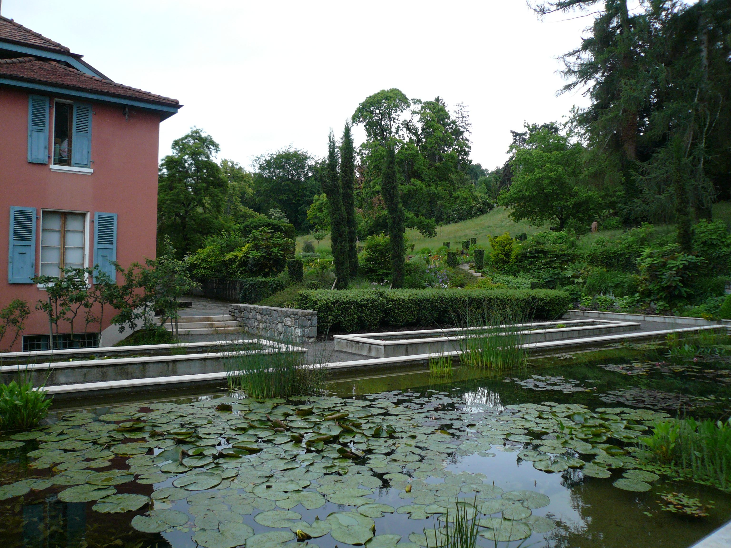 Tokefe for Redline motors garden city ks