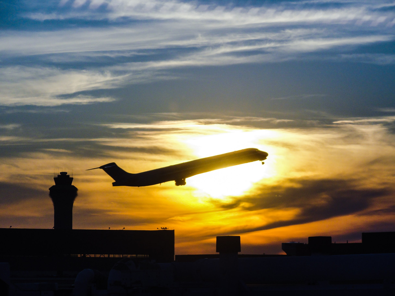 Aviation Aviation Aeronautics