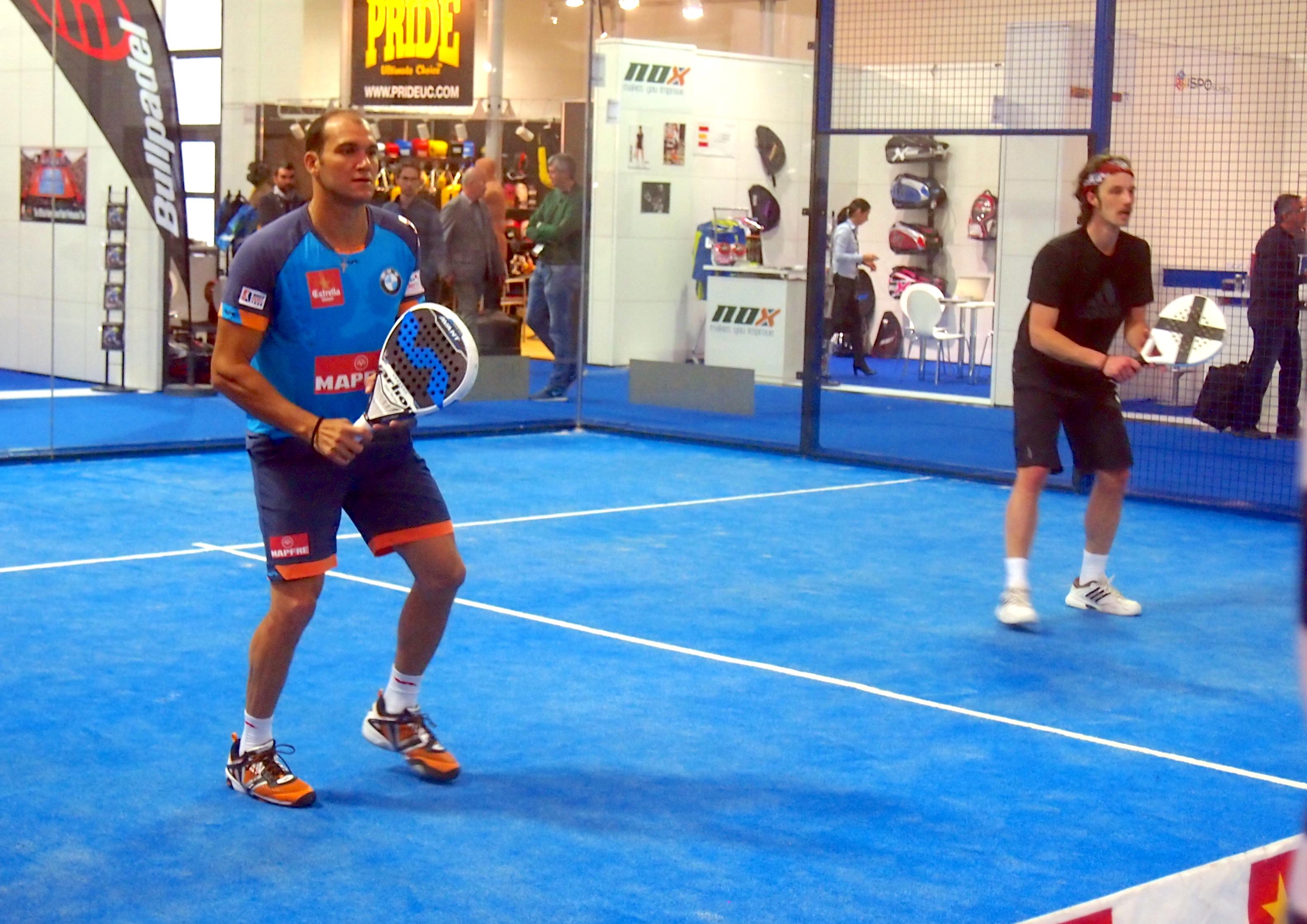 joueurs de tennis datant d'autres joueurs de tennis 100 site de rencontre de chat gratuit