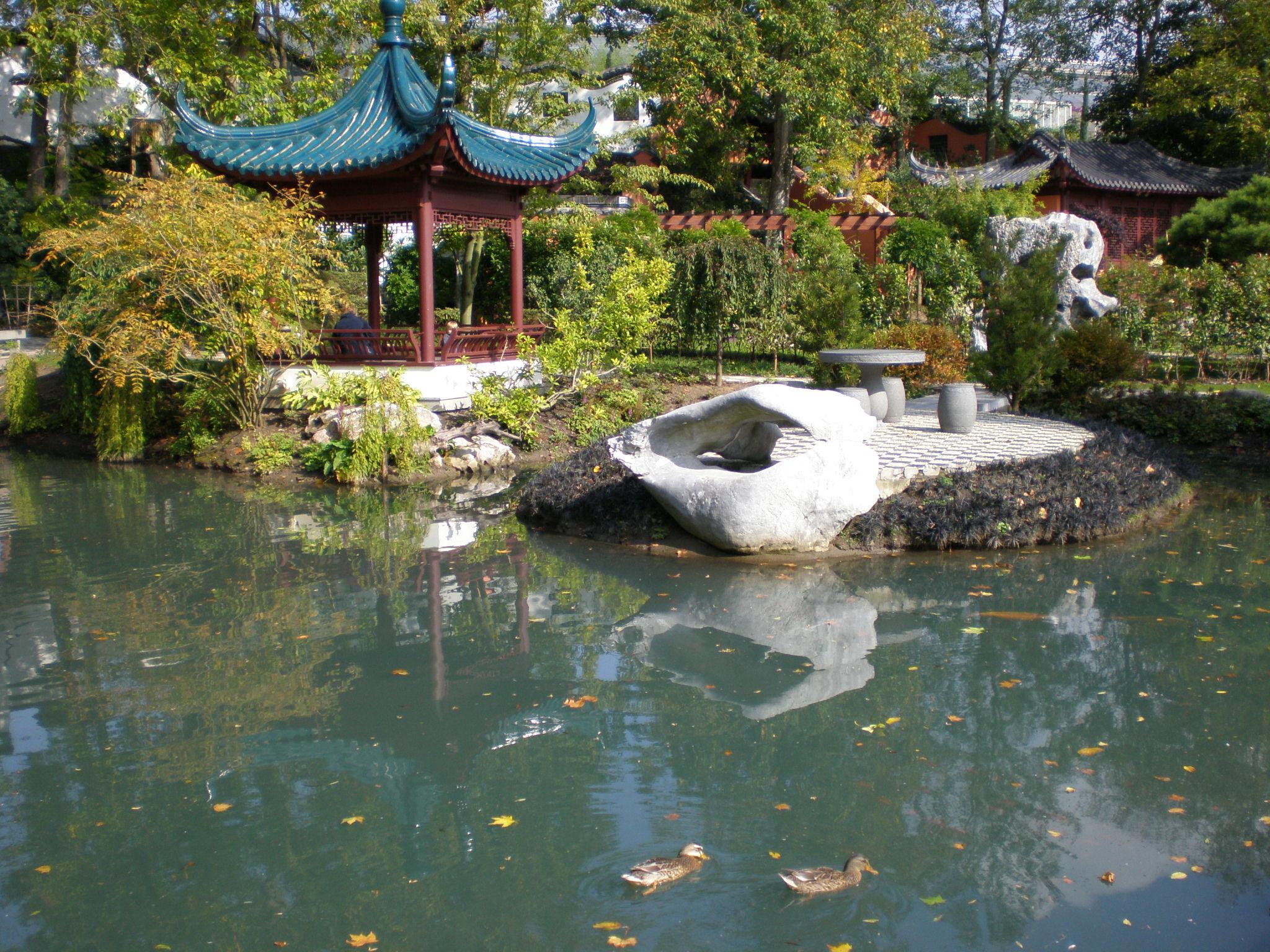 File paradisio jardin chinois8 jpg wikimedia commons for Jardin chinois