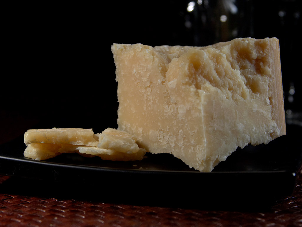 File:Parmigiano Reggiano cheese.jpg - Wikimedia Commons