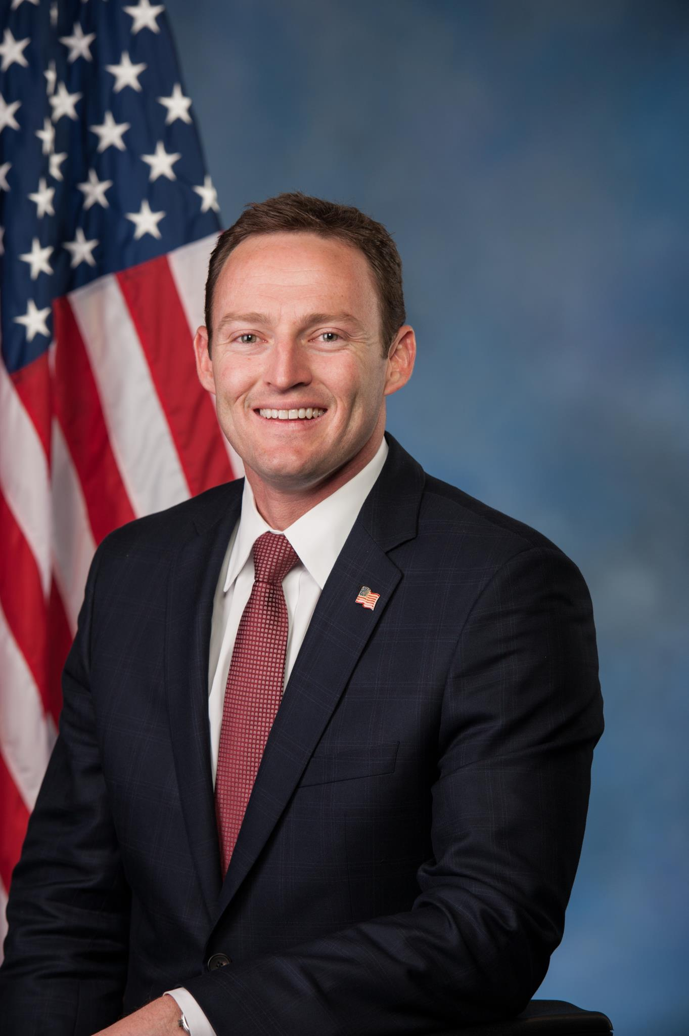 Patrick Murphy Net Worth