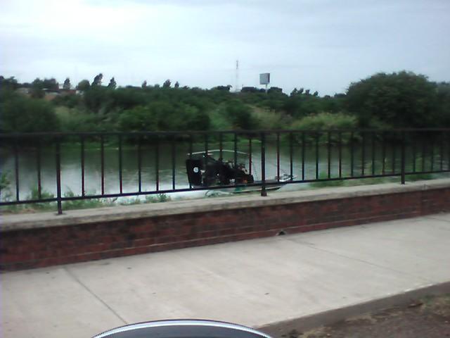 Patrolling Rio Grande @ Laredo.jpg