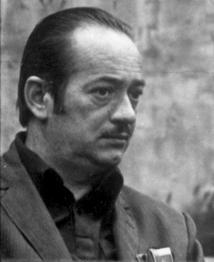 Pedro Vuskovic