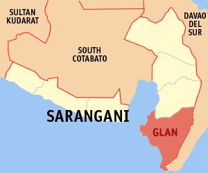 Ph locator sarangani glan.png