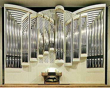 Grafika:Philharmonie Orgel Kraków.jpg