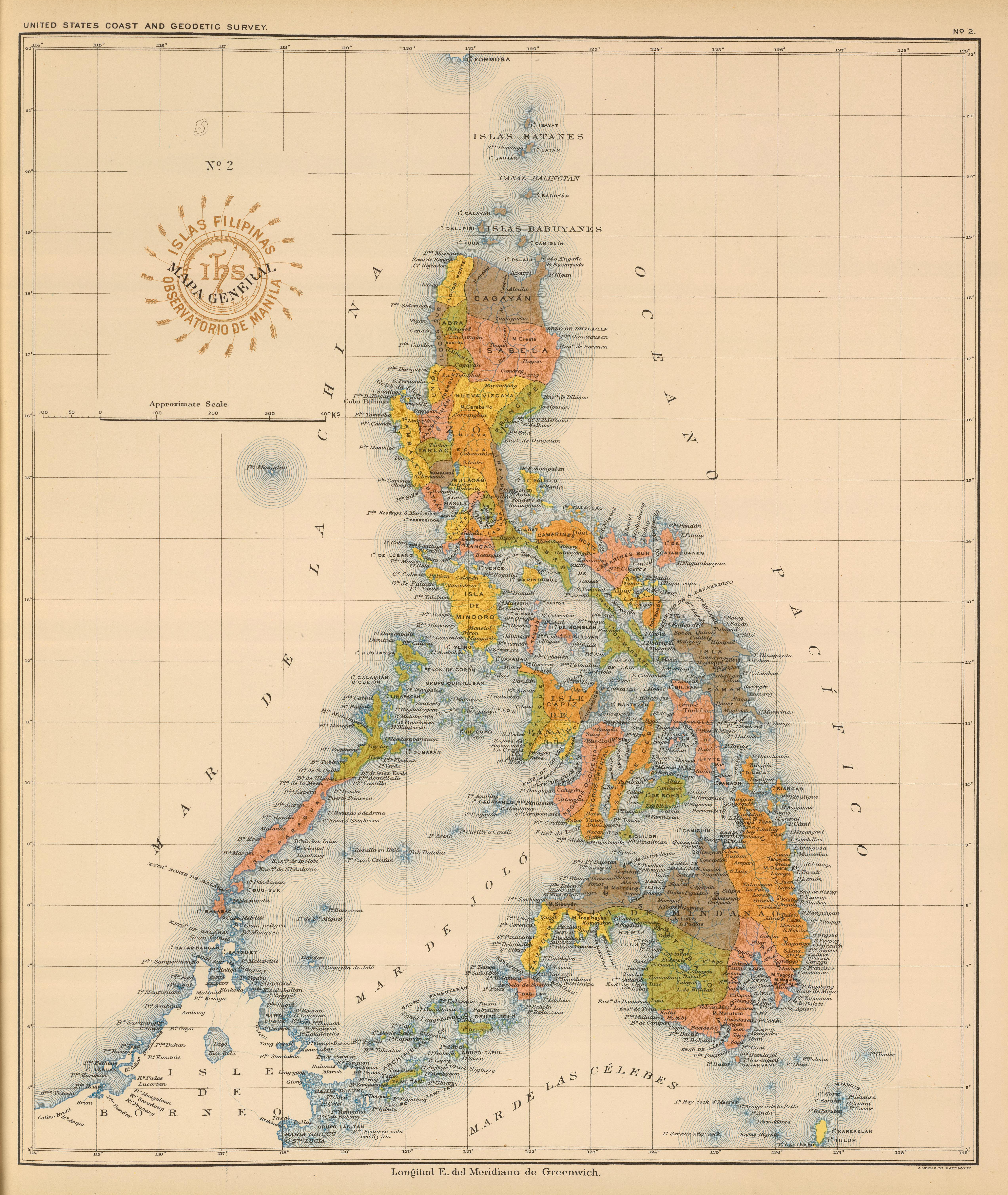 Philippine_Islands_-_1899_political_map.jpg