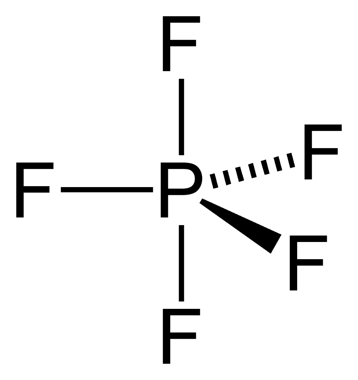 Symbol for phosphorus gallery symbol and sign ideas filephosphorus pentafluoride 2dg wikimedia commons filephosphorus pentafluoride 2dg buycottarizona gallery pooptronica Images