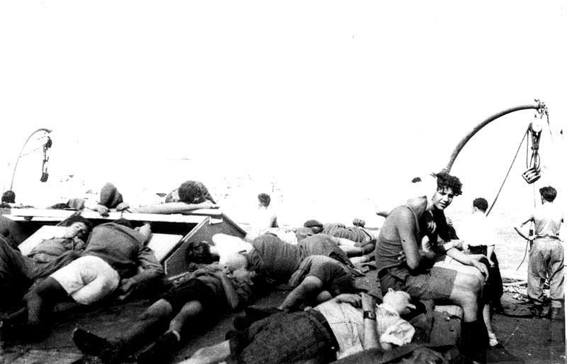 PikiWiki Israel 20837 The Palmach.jpg