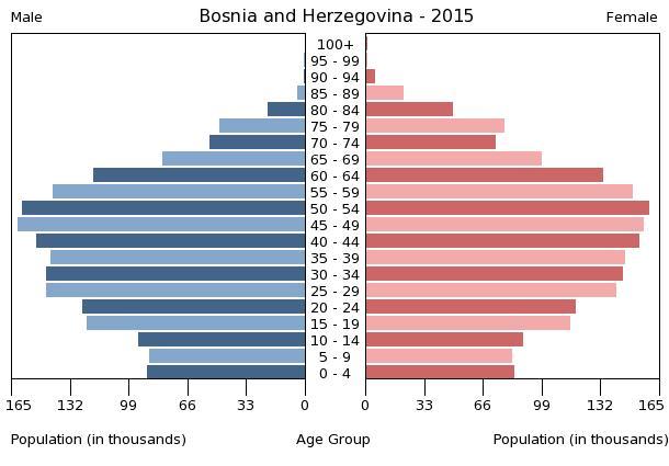 Da nije korona krize iduće bismo oborili rekord po broju uvezenih stranih radnika - Page 2 Population_pyramid_of_Bosnia_and_Herzegovina_2015