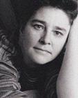 Portrait of Jane Shepard.jpg