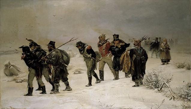 Prianishnikov 1812.jpg