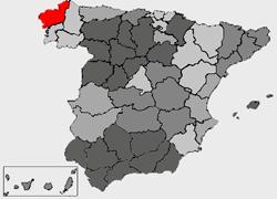 File:Provmap acoruna.png   Wikimedia Commons