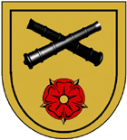 Verbandsabzeichen