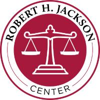 robert h jackson wikipedia