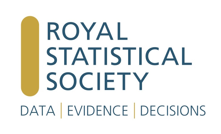 Image result for royal statistical society