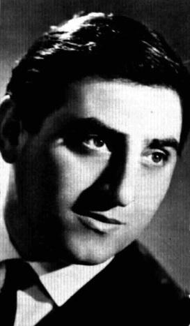 Photo Renato Cioni via Opendata BNF