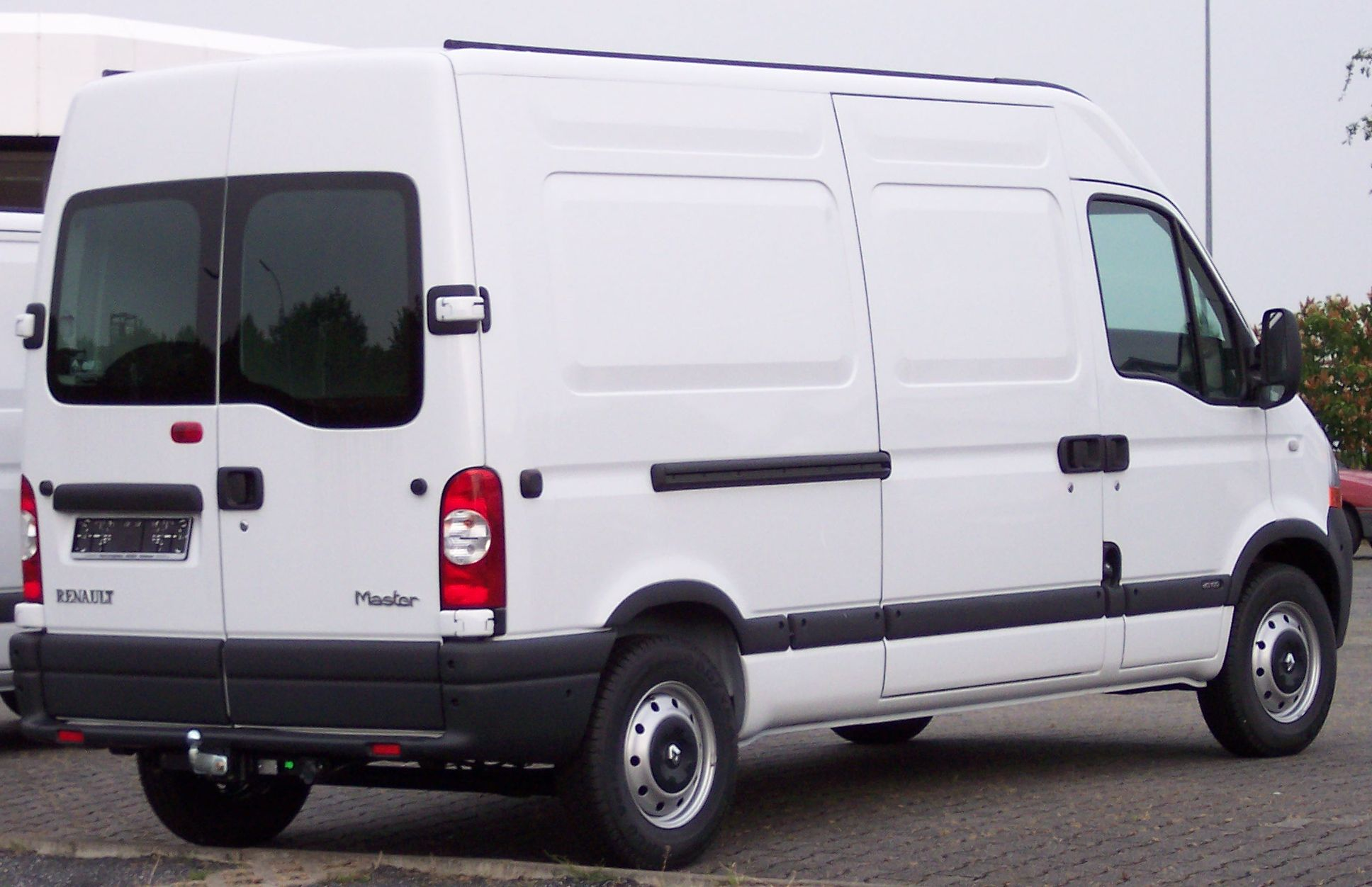 Https Commons Wikimedia Org Wiki File Renault Master White Hr 2005 Jpg