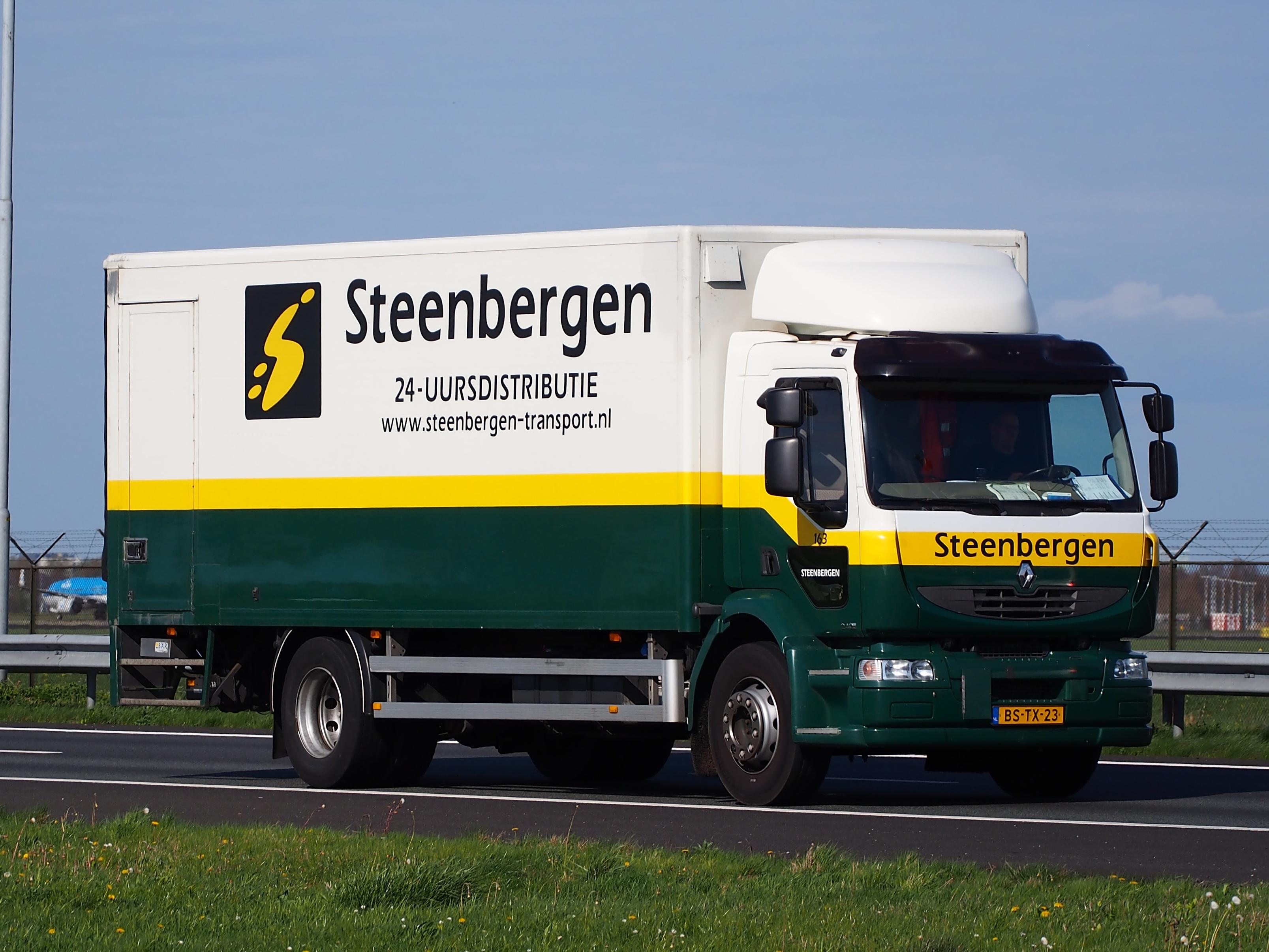 Filerenault truk steenbergen distributieg wikimedia commons filerenault truk steenbergen distributieg altavistaventures Choice Image