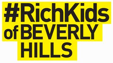 Rich Kids Of Beverly Hills Wikipedia