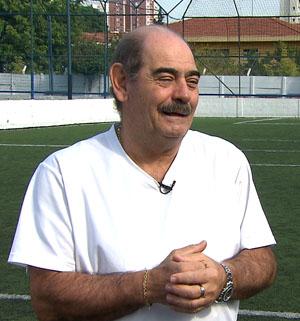 Veja o que saiu no Migalhas sobre Roberto Rivellino