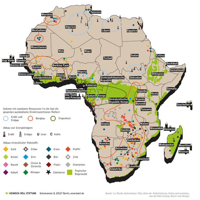 https://upload.wikimedia.org/wikipedia/commons/9/96/Rohstoffvorkommen_auf_dem_afrikanischen_Kontinent_2009_-_HBS_-_wikiversion.png